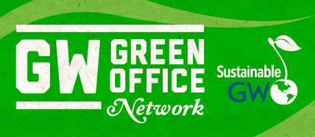 Green Office Network