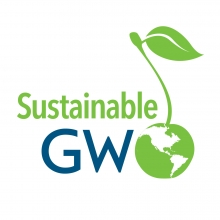 Sustainable GW