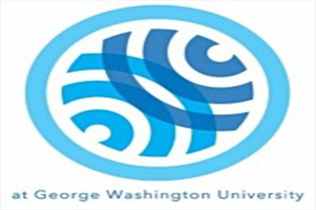 Net Impact at George Washington University